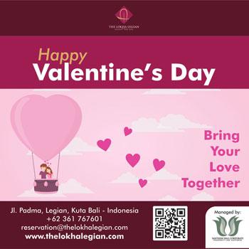 news-valentine