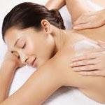 spa-body
