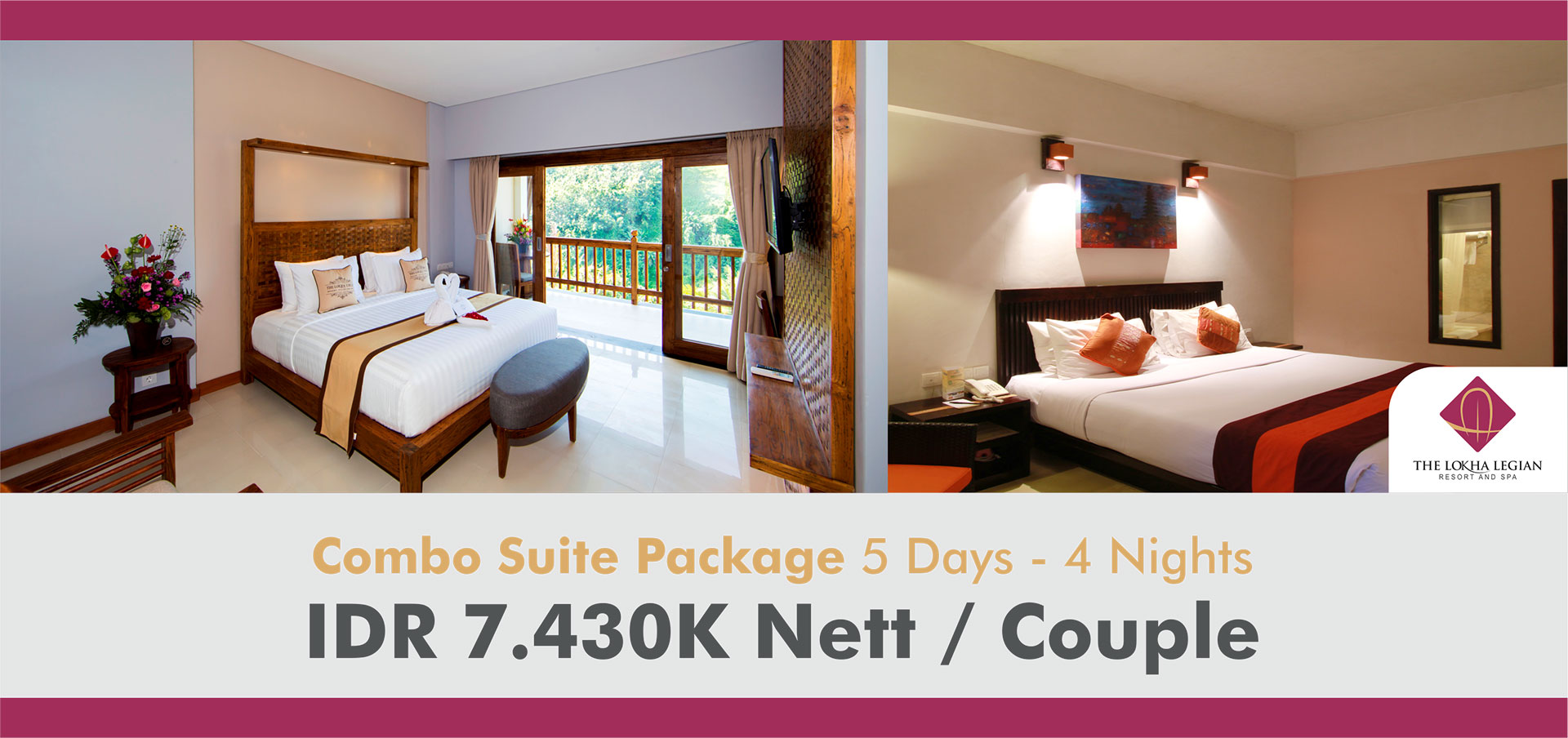 combo-suite-package-5-days-4-nights-revisi