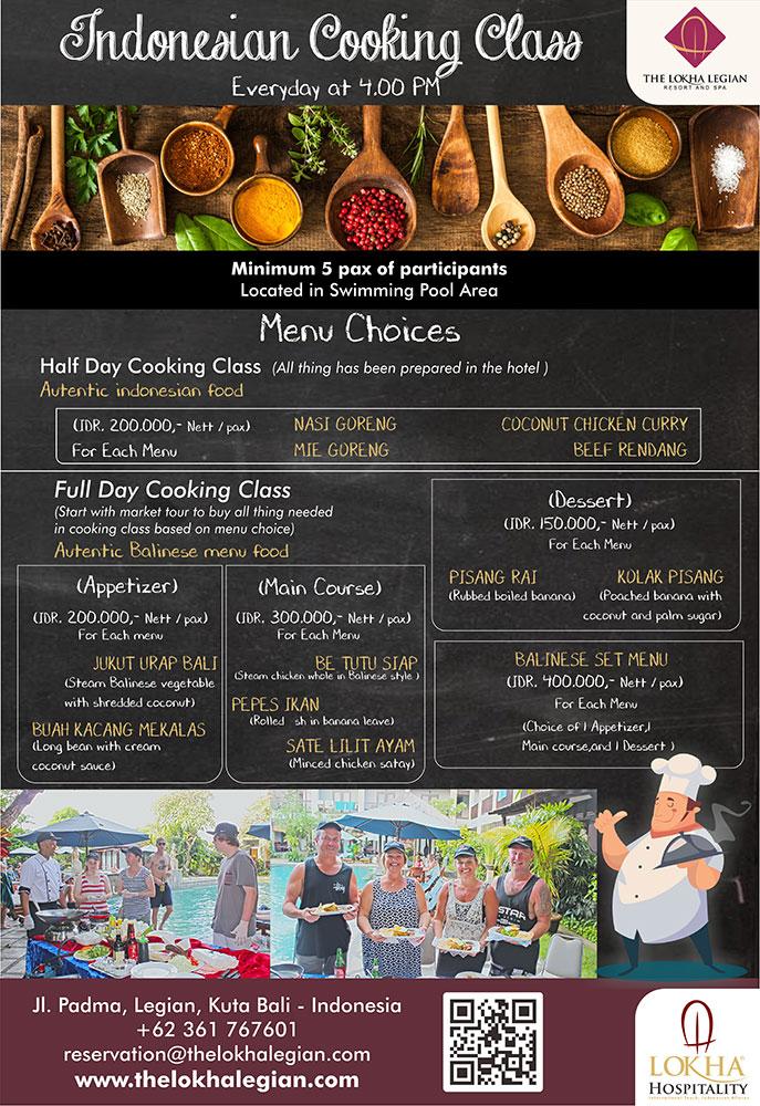 Cooking-Class-LHI