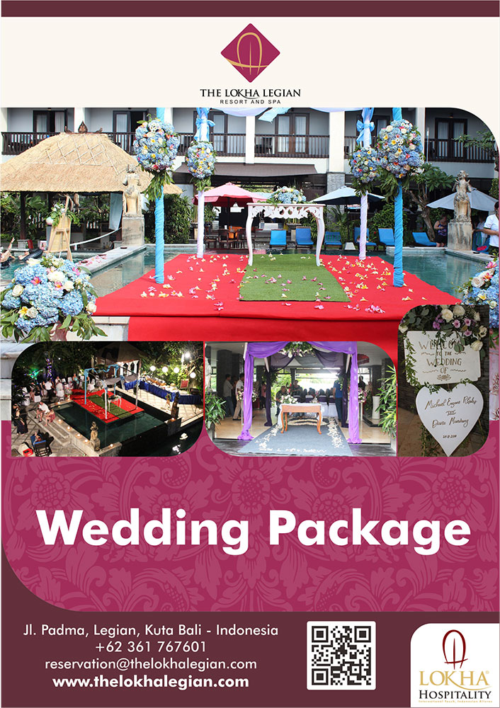 wedding-package