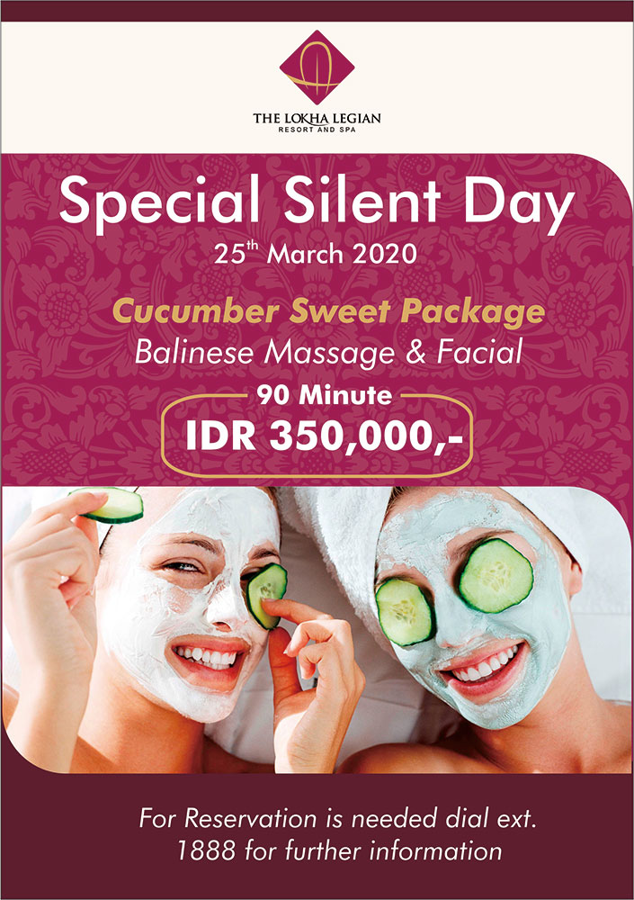 Special-silent-Day-2020