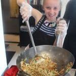 indonesia-cooking-class